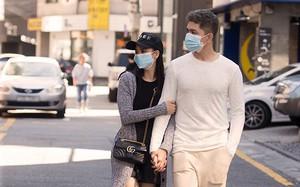 Cặp đôi thị phi Tim - Trương Quỳnh Anh: Đã thẩm mỹ là phải làm cả đôi cùng lúc!