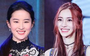 Sao Hoa Ngữ: người chăm chút chỉnh răng, người lại buông xuôi mặc kệ