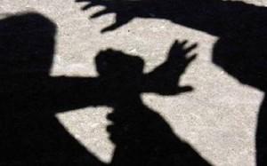 Tài xế xe ôm dùng dao khống chế hiếp dâm, cướp tài sản của cô gái trẻ ở Sài Gòn