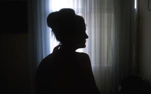 Sau một đêm say xỉn, cô kể với chồng rằng mình đã bị cưỡng bức, kết quả ADN vạch trần hung thủ không ai ngờ tới
