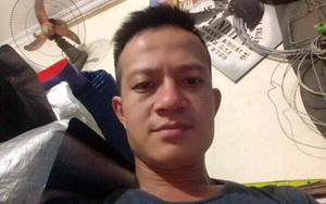 Hà Nội: Đâm bạn trai của vợ cũ tử vong rồi ra công an trình diện