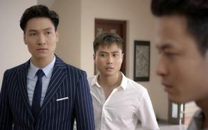 """""""Cả một đời ân oán"""" của Hồng Đăng lên sóng tập đầu, khán giả ngỡ ngàng vì quá kịch tính"""