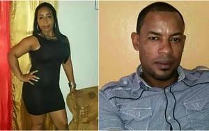 """Bị bạo hành và dọa giết, người phụ nữ phẫn uất chuốc thuốc mê bạn trai rồi cắt phăng """"của quý"""""""