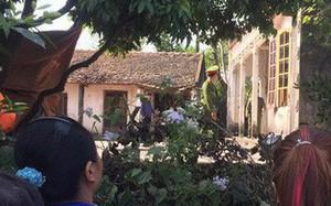 Hà Nội: Sang nhà mở cửa, người phụ nữ phát hiện em gái chết bất thường trên giường