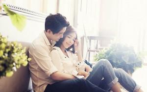 Gửi chồng yêu: Em ước em là người vợ mà anh cần