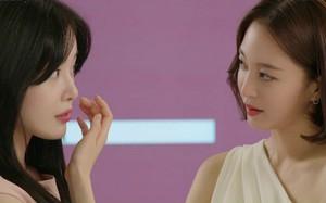 Có không giữ mất đừng tìm - Phần cuối: Cuộc gặp mặt giữa hai người đàn bà