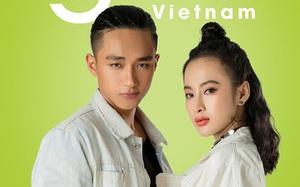 """Angela Phương Trinh """"rối rắm"""" vì tình tay ba với Rocker Nguyễn - Hữu Vi"""