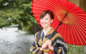 """Vì sao phụ nữ Nhật cực kỳ """"dị ứng"""" đàn ông kiểu này và không bao giờ chọn làm chồng?"""