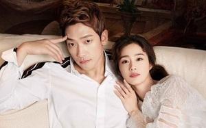 Kim Tae Hee - Bi Rain gây choáng khi mua biệt thự gần 5 triệu USD để sống riêng