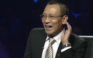 MC Lại Văn Sâm chính thức nghỉ hưu từ ngày 12/6