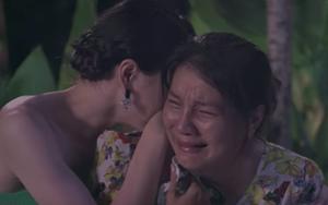 Ám ảnh về cảnh quay bé trai bị ấu dâm trong phim của Lê Hoàng