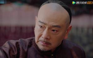 """Bùng nổ nước mắt: Khán giả tẩy chay """"Năm ấy hoa nở"""" sau khi cha Hà Nhuận Đông chết"""