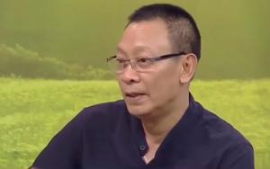 Lại Văn Sâm nói về thí sinh Little big shots Việt: Không có đứa nào thèm gọi tôi là ông!