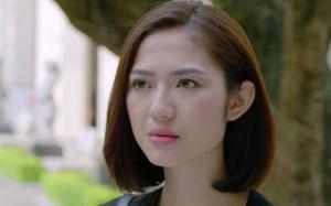 """Trơ tráo giật chồng bạn thân, cuối cùng """"hồ ly"""" Trang Cherry cũng bị bỏ rơi"""