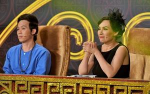 Nhớ Mạnh Quỳnh, Phi Nhung bỏ tiền túi thưởng nóng thí sinh