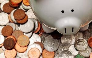 5 cung Hoàng đạo sau nên cân nhắc chuyện tài chính trong năm 2017