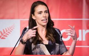 13 điều thú vị về tân nữ thủ tướng trẻ tuổi nhất New Zealand có thể bạn chưa biết