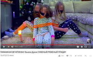 Youtube mạnh tay xử lí những nội dung độc hại, lạm dụng trẻ em