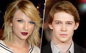 Phản ứng của mẹ Taylor Swift khi con gái đưa bạn trai mới hẹn hò 2 tháng về ra mắt