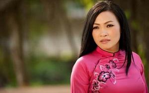 Phương Thanh tiết lộ chuyện từng muốn tự tử và bị lừa hết tiền