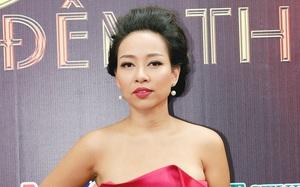 Thảo Trang bất ngờ trải lòng về cuộc sống cô đơn sau khi sinh con