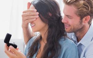 """Khi đàn ông thú nhận: """"Đây chính là điều làm tôi muốn cưới cô ấy làm vợ..."""""""