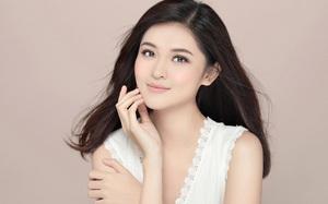 Á hậu Thùy Dung sẽ đại diện Việt Nam tại đấu trường nhan sắc Miss International 2017?