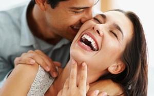 """Vợ nào cũng sẽ muốn """"chuyện ấy"""" nếu chồng thực sự hiểu và làm những điều này"""