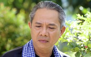 Trung Dân nói về scandal với Hương Giang: Tôi mong mọi chuyện qua thật nhanh!