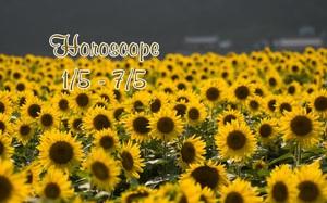 Chiêm tinh dự đoán xu hướng cuộc sống trong tuần đầu tháng 5 cho 12 cung Hoàng đạo