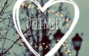 """3 con giáp này sẽ có chuyện tình yêu """"đơm hoa kết trái"""" nhất tháng 12"""