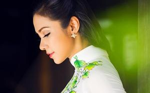 Có một Lee Hyori của Việt Nam từ bỏ danh vọng phù hoa để sống cuộc đời bình dị ý nghĩa từng phút!