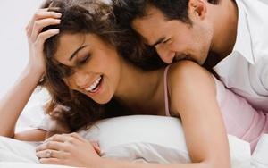 """""""Tóm gọn"""" 9 bí mật vàng cho một cuộc hôn nhân hạnh phúc"""