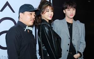 """Sơn Tùng M-TP chơi lớn khi bắt tay cùng đạo diễn phim """"Em chưa 18"""""""