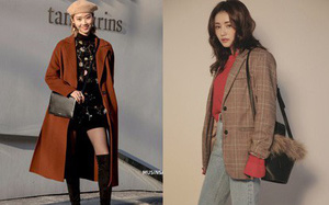 Theo người Hàn Quốc, đây là 4 món đồ hội chị em nhất định phải sắm