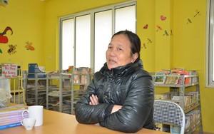 Tâm sự của cô giáo 13 năm đón Tết với những trẻ mắc căn bệnh xã hội