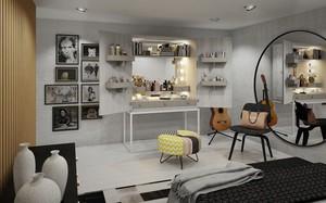 Áp dụng phong cách thiết kế Nhật Bản trong căn hộ hiện đại