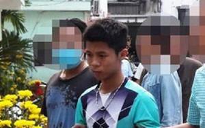 Thảm sát ở Sài Gòn: Tướng công an tiết lộ chuyện phá án