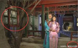 """Phát lại sau 20 năm, Hoàn Châu cách cách bị khán giả soi ra nhiều """"sạn phim"""" gây cười"""