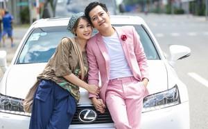 Vượt mọi lùm xùm, phim của Trường Giang lập kỷ lục doanh thu 55 tỷ/5 ngày