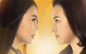 Rưng rưng với lời nhắn gửi tương lai của Hoàng Yến Chibi, Hoàng Oanh, Khổng Tú Quỳnh