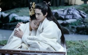 Ngày đầu năm, phim cổ trang gây tranh cãi của Vu Chính đã vướng ồn ào kiện tụng