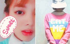 Nữ rapper Kpop gây tranh cãi vì tung MV bị cho là gợi liên tưởng đến hình tượng ấu dâm