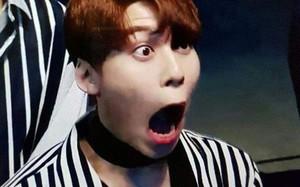 Nếu có cuộc thi Idol miệng rộng nhất Kpop, đây sẽ là những người chiến thắng!