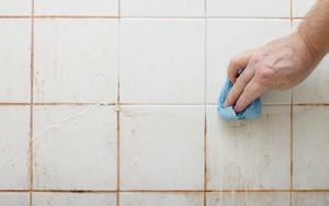 Sau 7 bước nhanh-gọn-lẹ là nhà vệ sinh nhà bạn đã sạch không tì vết