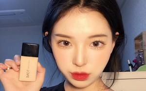 Kem dưỡng có màu: trợ thủ vừa dưỡng ẩm vừa làm đều màu da cho những cô nàng thích makeup mỏng nhẹ tự nhiên