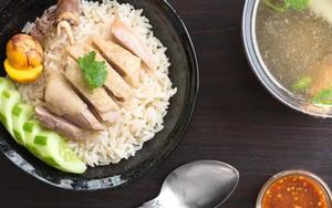 7 món ăn giá bình dân nhưng ngon xuất sắc, nhất định nên nếm khi đến Singapore