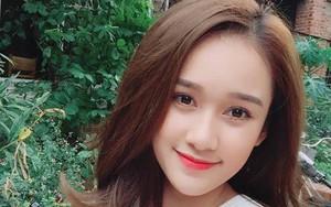 Những cô nàng từng xuất hiện trên truyền thông quốc tế chứng minh nhan sắc con gái Việt ngày càng được công nhận