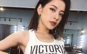 """""""Soi"""" nhất cử nhất động của sao Việt (14/3)"""