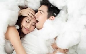 Những quy luật tâm lý đàn ông mà phụ nữ khôn ngoan thường hay làm để giữ chồng